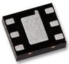 IC, RF POWER DETECTOR, 3.5GHZ, LLP-6 -- 32M0952