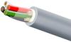 EnduroFLEX ERP -- FTC103-001 - Image