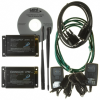 RF Receiver, Transmitter, and Transceiver Finished Units -- CN4790-1000-232-SP-ND