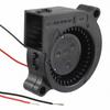 DC Brushless Fans (BLDC) -- BM4515-04W-B30-L00-ND -Image