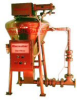 Pneumatic Conveyor -- Variflo -Image