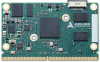 SMARC® Short Size Module with TI Sitara AM3517 Cortex-A8 Processor -- LEC-3517