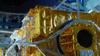 Telecommunications Satellite -- Nimiq 4