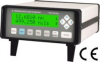 DC Voltage and LVDT Signal Conditioners -- 743 - Image