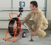 Gen-Eye Prism® Video Pipe Inspection System