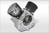 Reciprocating Compressor -Image