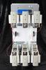 Special Purpose Vacuum Contactor, USAVAC Medium Volatage