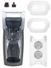 pH & Water Analysis Meter Accessories -- 5120402