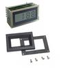 Panel Meters -- DLA-201LCD-L-ND