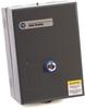 NEMA Size 2 Non-Reversing Starter -- 509-CAH-4R-900 -Image