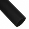 Heat Shrink Tubing -- Q53X012B-ND -Image