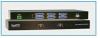 2-Channel DB25 A/B Switch -- Model 7229 -Image
