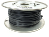 22 AWG, PVC Insulated, Wire Spool -- 9504 -- View Larger Image