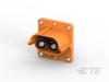 Automotive Headers -- 1-2293575-2 - Image