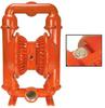 WILDEN Pro-Flo X Metal Pump -- PX15 -- View Larger Image