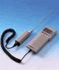 Vaisala Digital Hygrometer -- VAHMI4142