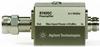 Preamplifier, 100 MHz to 18 GHz -- Agilent 87405C