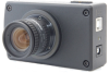 Lw Series USB 2.0 Camera -- Model Lw565C