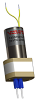Inert Micro Pump -- 130SP2430-1TP - Image