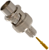 Coaxial Connectors (RF) -- ARF1051-ND -Image