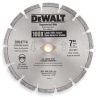 Diamond Blade -- DW4714B