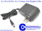 Switching Power supplies -- S-15V0-1A6-UV30