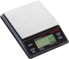 US-BENCH TOP-PRO Digital Counting Scales -- US-BENCH TOP-PRO - 2000g x 0.1g - Image