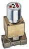 Kobold Target-Type Flow Sensor -- DPT-C - Image