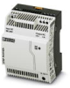 Power supply unit - STEP-PS/1AC/12DC/5 - 2868583 -- 2868583