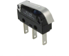 Snap Action, Limit Switches -- 966-1441-ND -Image