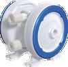 Ultra High Purity Near Pulseless Chemical Pump -- Purus CP - Image
