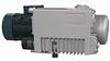 Lubricated Rotary Vane Vacuum Pump -- CP20-575