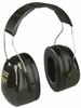 PELTOR<reg> Deluxe Earmuffs -- GO-48492-40