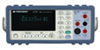 B&K Precision 2831E, 4.5 Digit Digital Bench Multimeter -- EW-20036-39 - Image