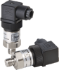 SEN-96 - Economical Pressure Transmitter