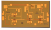 RF Amplifiers -- 1127-2569-ND -Image
