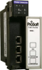 Modbus Master/Slave Communications -- MVI56-MCM