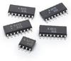 Multi-Channel and Bi-Directional, 15 MBd (typ) Digital Logic Gate Optocoupler -- ACSL-6400-00TE