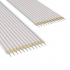 Flat Flex Jumpers, Cables (FFC, FPC) -- A9AAT-1204E-ND -Image