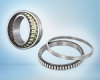 Renewable Energy Bearings
