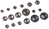 Push-On Fastener Kits -- 289843.0