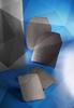Fine-grain High-grade Alumina Material and Tiles -- Durafrax® - Image