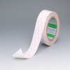Double Coated Tape -- 5000NS -Image