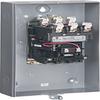 NEMA Three-Phase Contactor -- 500-TON930 - Image