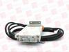 SMC ITV0010-3UCL ( IT/ITV0000/1000 E/P REGULATOR -IT1000 OTHER SNPT VERSION -REGULATOR, ELECTRO-PNEUMATIC ) -Image