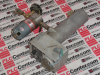 INGERSOLL RAND 651747-3-B ( HEATER ASM ) -- View Larger Image