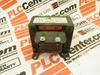 EATON CORPORATION C0075C2A ( TRANSFORMER 0.075KVA 50/60HZTYPE MTC ) -Image