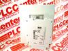 SICK OPTIC ELECTRONIC UE410-EN3 ( (1042193) MODBUS TCP DIAGNOSTIC MODULE, SCREW TERMINALS,UE410-EN3 MODBUS TCP, UE410-EN3 FLEXI ) -Image