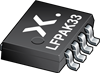 N-channel 100 V 71 mΩ standard level MOSFET in LFPAK33 designed specifically for PoE applications -- PSMN075-100MSEX