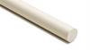 Medical Polyphenylsulfone -- Radel® 5500 Bone